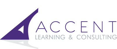 Accent Learning & Consulting, Madison, WI